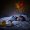 Лунный календарь снов на март 2021 года