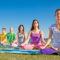 Лунный календарь медитации на июнь 2021 года