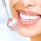 Лунный календарь лечения зубов на март 2021 года
