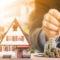Лунный календарь покупки недвижимости на август 2021 года